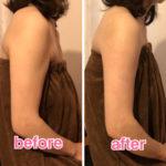 痩せやすい身体を手に入れる方法
